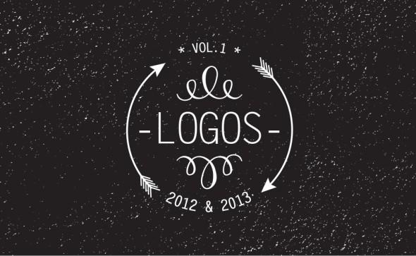 logo collection 2012&2013