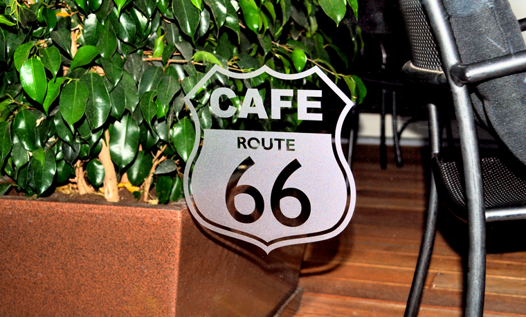 route66_10