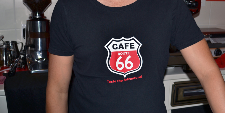 route66_13