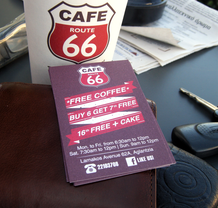 route66_20