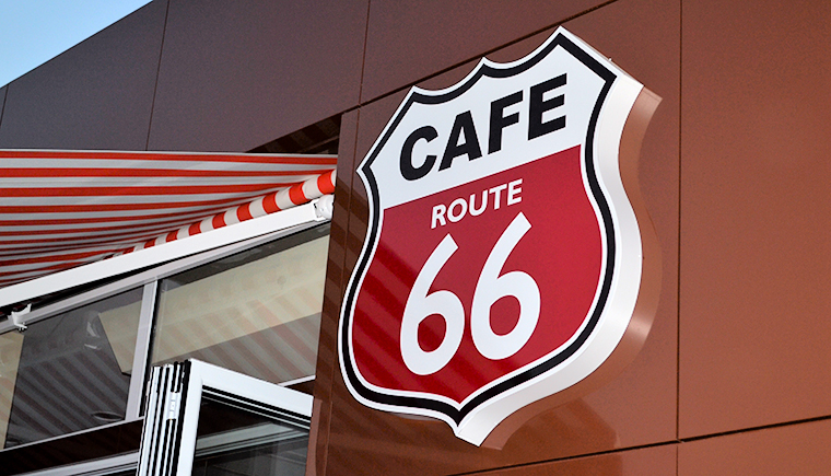 route66_3