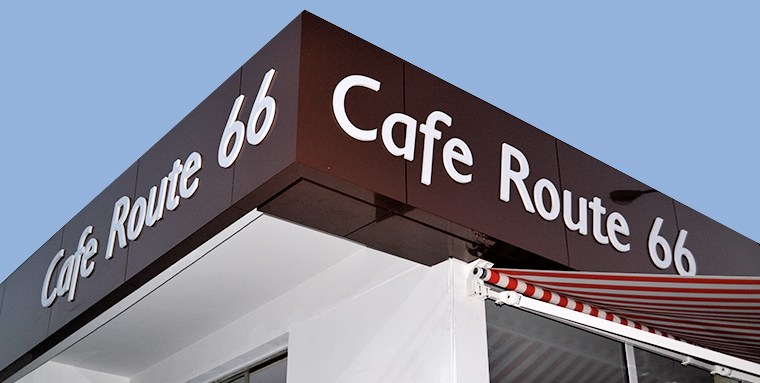 route66_4