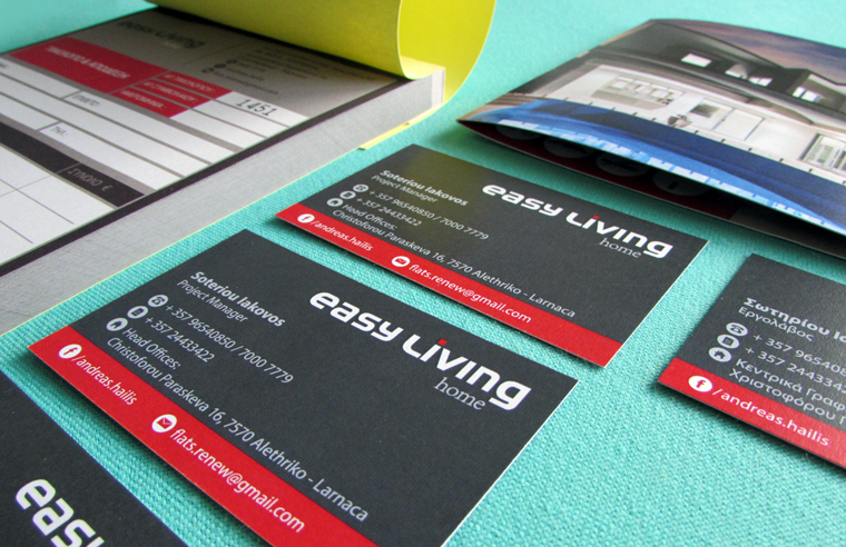 easyLiving_cards1