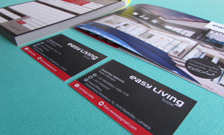 easyLiving_cards2