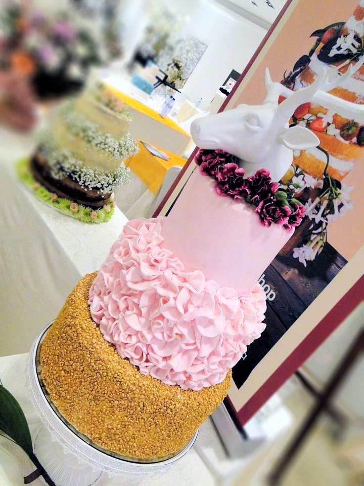 warrawong_cake