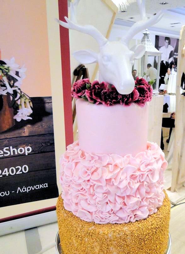 warrawong_cake2