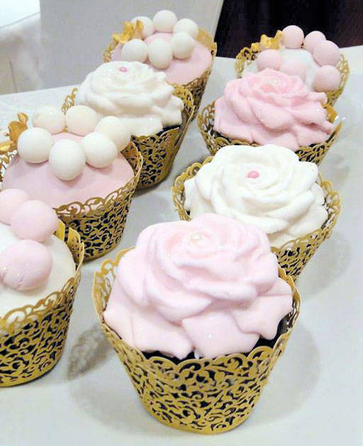 warrawong_cup-cakes