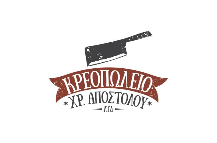 Apostolou