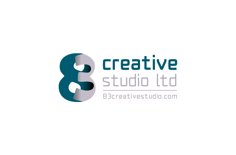 83 Creative Studio
