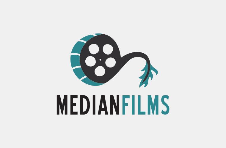 medianfilms