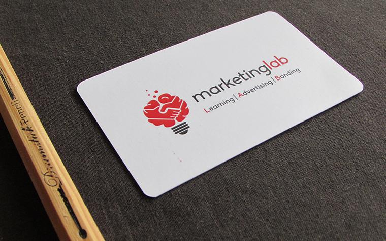 marketing lab