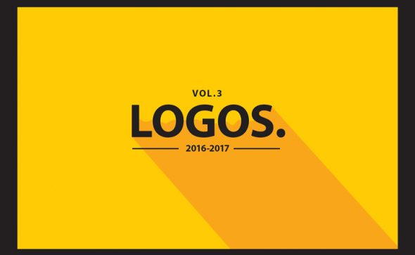 logo collection vol3