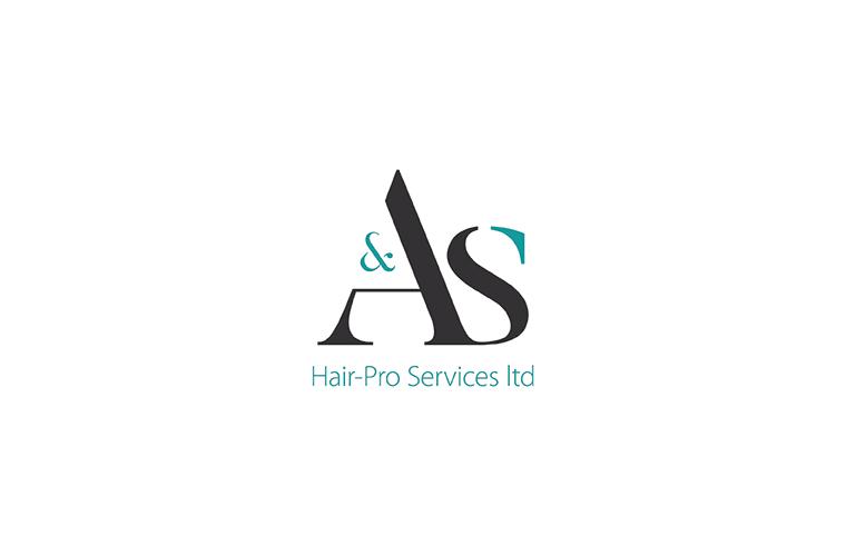 logo collection volume 3 - hair pro services