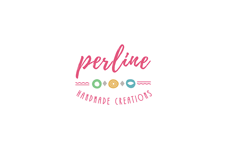 logo collection volume 3 - perline