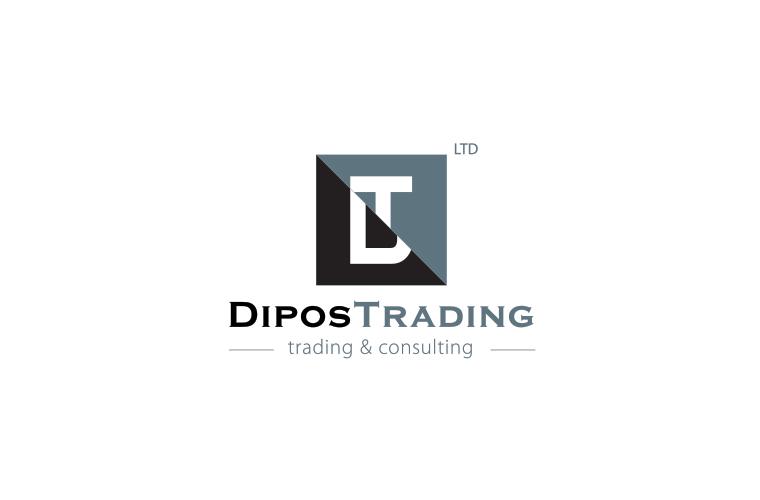 Dipos Trading