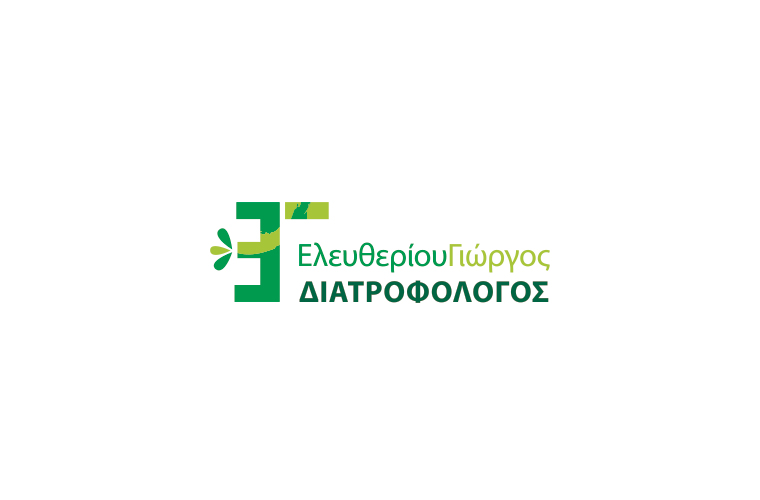 Eleftheriou Giorgos