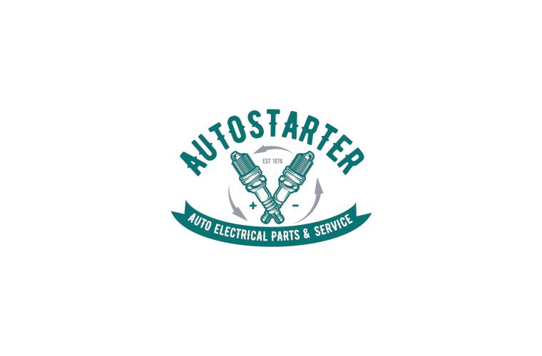 Autostarter