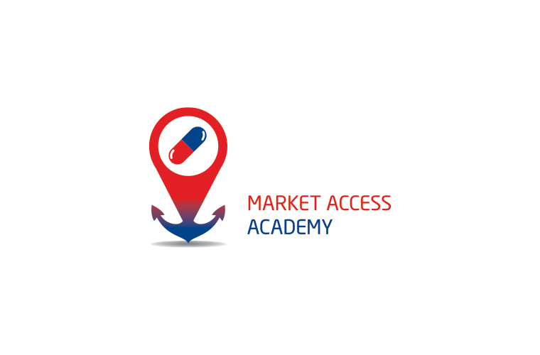 Marketing Access Academy