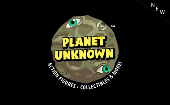 planet-unknown-store_featured